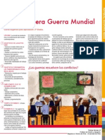 planificaciones_3223_8_2003_73_material_de_apoyo_2