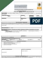 1-secuenciasalgebra2011-110823174650-phpapp01