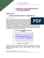 2005101994725_Perfil_mercado_USA