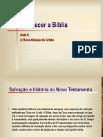 Biblia 09 a Nova Alianca[1]