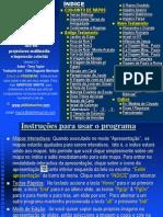 Biblia Atlas Didactico[1]
