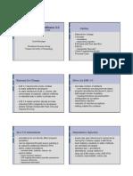 ejb 3.0 pdf