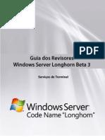 3_terminalservices
