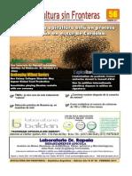 50877773-Apicultura-en-tu-PC-sin-Fronteras-de-Febrero