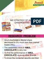 amulchocolates-090521004936-phpapp01