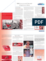 Coca-cola 5th Ed