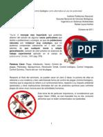 seminario de CONTROL BIOLÓGICO- Rafael Leyva