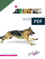 Vademecum Animal