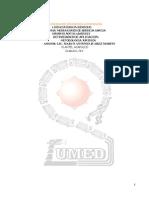 Actividades de Aplicacion Metodologia Juridica Euri