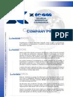 company profile_new