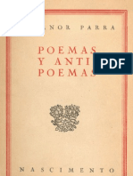 poemas_y_antipoemas_-_nicanor_parra