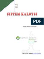 Files of DrsMed Vaskularisai Sistem Karotis