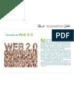 Conceito de Web 2.0 e Geração C