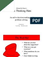 six_hats