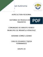 TRASPATIO_AGRICULTURA