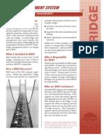 bridge_16549_7