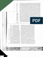 Cortazar, Lezama, Onetti, Rulfo, Sábato y La Nueva Novela - Cedomil Goic (Historia y crítica de la Literatura Hispanoamericana)