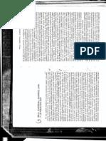 Belli, Cardenal, Juarroz, Lihn y la poesía de hoy - Goic (Historia y crítica de la Literatura Hispnoamericana)