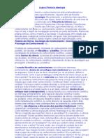 Lógica Formal e ideologia (Rodrigo)