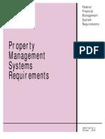 00_04_PropertyFinal (1)