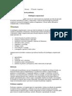 Tecnicas de soluções de prob (Diogo)