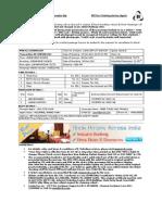 1410114 GKP LTT 12541 30-12-2011 ABDURRAHEEM P8