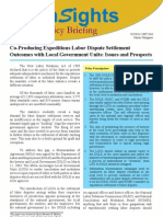 2_Co-Producing Expeditious Labor Dispute Settlement Outcomes With Local Government Units- Issues and Prospects