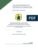 ENTRE LABERINTOS DE SOCIOLOGÍA Y EDUCACIÓN
