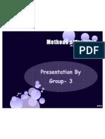 methodsoftraining-100305103011-phpapp02