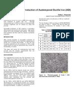 Sae Sample Paper -1
