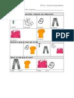 fase_2_prova_inicial_per_alumnes[1]