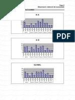 fase_2_buidatge_proves_inicials_alumnes[1]
