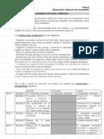 fase_2_normes_aplicació_correcció