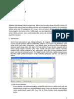 Tugas Sistem Operasi_task_manager_xp
