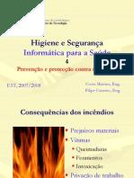 aula_teorica_4_higiene_e_segurança