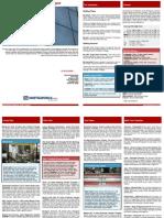 Pocket City Guide