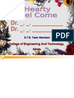 Joint Director Tech edu visit 2007_OLD
