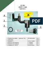 bentley repair manual bmw e90 pdf