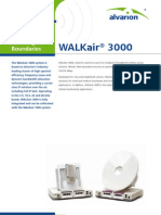 DS_WALKair3000_revh_11_2010_LR