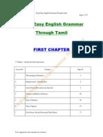 40133252 Grammar With Tamil Explanation