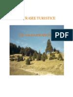 TRASEE TURISTICE