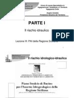 LezioneIII_PAIRegioneSicilia