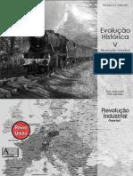 Evolucao Historica - 4 - Revolucao