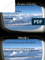 airlinesfinal-69-090908062311-phpapp01