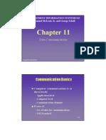 SIM Bab-11 Komunikasi Data