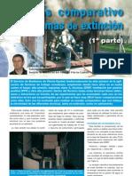 Análisis comparativo de sistemas de extinción de incendios E112_84_pags74-81-2