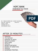 comercialbankinghdfcbank12221488166284069-1226267079132380-8