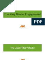 juxtdealerengagementfirsemodel-090914034736-phpapp02