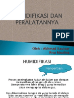 Humidifikasi Edited
