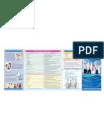 Brochure_Goi_kham_suc_khoe_tong_quat_Goi_kham_Suc_khoe_VN